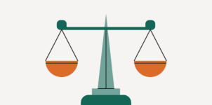Patent_Litigation_thumbnail
