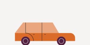 Automotive_thumb
