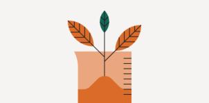 Biotechnology_thumb