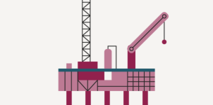 Oil_and_Gas_thumbnail