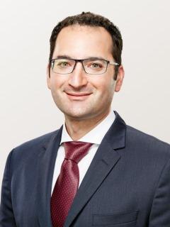Danny M. Awdeh