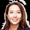 Christina_Yang