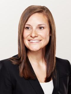 Meredith H. Boerschlein