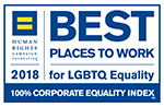 2018_CEI_Best_Places_to_Work_LGBTQ