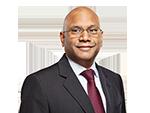Rajeev_Gupta
