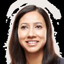 Arpita_Bhattacharyya
