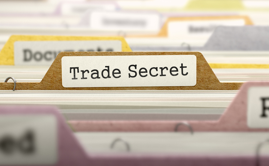 Practice Tips for the Trade Secret Holder: Navigating Discovery Under the Defend Trade Secrets Act