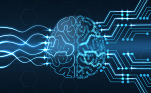 Intellectual Property Protection for Artificial Intelligence