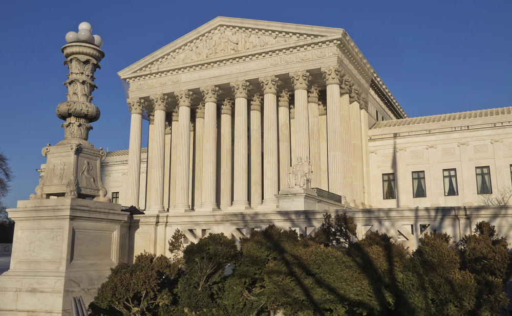 Oil States and SAS: Takeaways from the Live Arguments Before the Supreme Court