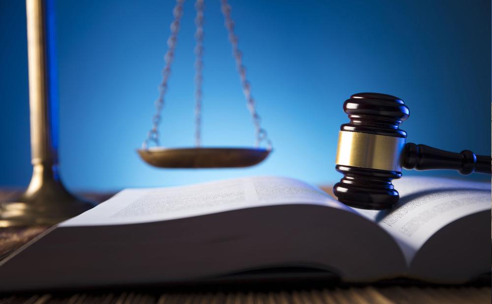 property law guidebook digital edition borrow