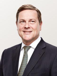 James R. Barney