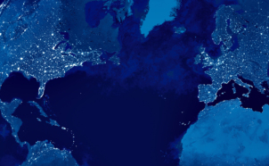 Preparing for U.S. Litigation and Discovery (Webinar Series: Strategies for IP Prosecution and Enforcement in Europe and the United States)