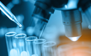 Strategic Concerns in Antibody Patenting