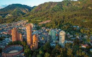 ASIPI Bogotá