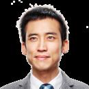 Michael_Liu_Su