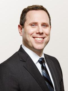 Adam S. Boger, Ph.D.