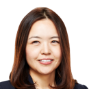 Hojung_Cho