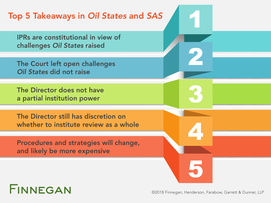 Infographic-Top-5-Takeaways-Oil-States-and-SAS