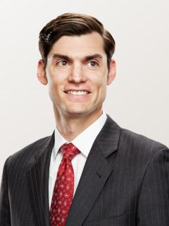 Scott A. Allen