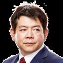 Naoki_Yoshida