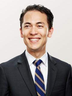Tyler M. Akagi