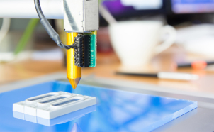 Anti-Copying Technology for 3D Printing: A Survey