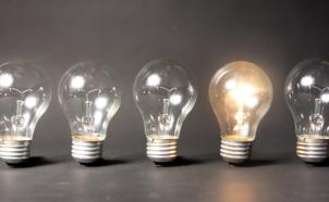 Winning Strategies for U.S. Patent Suits