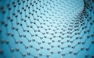 American Chemical Society National Meeting: Nanoscience, Nanotechnology, and Beyond