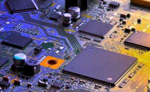 USPTO Semiconductor Customer Partnership Meeting