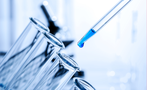 Antibody Patenting After Amgen v. Sanofi: U.S. and European Perspectives