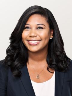Safiya Aguilar