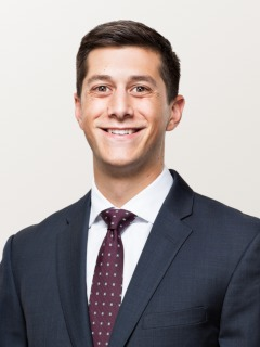Anthony J. Berlenbach
