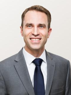 Brandon T. Andersen