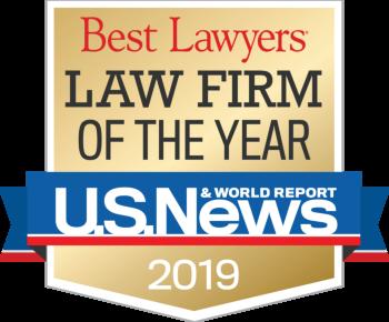 Careers | Finnegan | IP Law