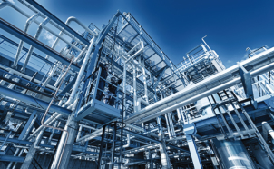 How to Avoid Common IP Pitfalls in Energy Industry Joint Ventures and Collaborations