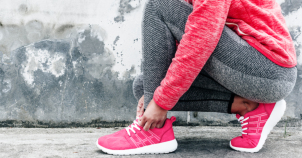 Protecting U.S. Companies in China's Athleisure Boom