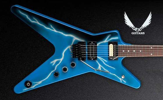 Representative Engagement - Copyright victory on summary judgment and appeal for Dean Guitars and Estate of Pantera guitarist - Buddy Webster v. Dean Guitars, et al, 19-10013, 11th Circuit