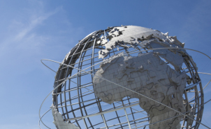 International Update on FRAND Issues for Standard Essential Patents