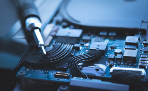 Electronic and High-Tech Patents: Recent Developments You Should Know About
