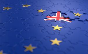 Intellectual Property Beyond Brexit