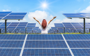 Shedding Light on Inter Partes Review Proceedings in the Solar Industry