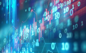 IP Innovations for Financial Services & FinTech