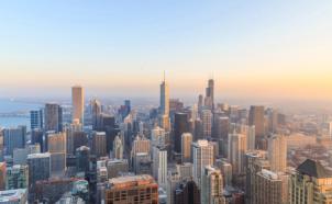 Managing Trademark Assets USA