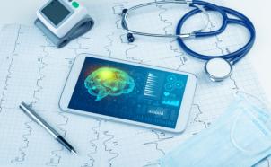 Recent IP Developments Impacting Medical Device Innovators