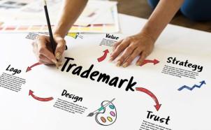Don't Ignore Trademark Basics