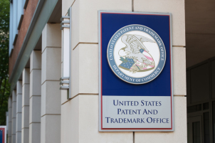Standing to Appeal from the PTAB