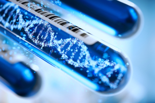 Lessons Learned from 23andMe Inc. v. Ancestry.com