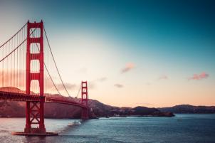 LOT Network Bridge conference 2019