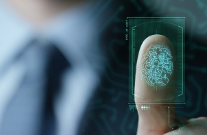 Perspective Is Key to Securing Valuable Claims in Biometric Patent Applications