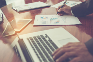 Protecting Innovations in the Financial Services Industry